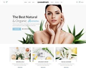 demo-cosmetics