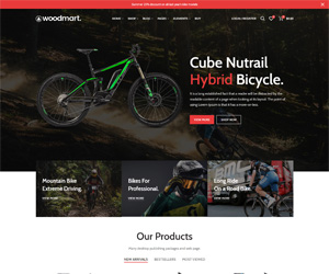 preview-bicycle